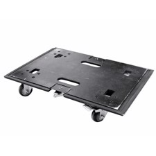 PSSO Wheel Board for CLA-115
