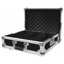 ROADINGER CD case Pro black