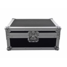 ROADINGER CD player carrying case CDJ-900