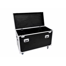 ROADINGER Universal tour case Pro, w. wheels 120cm
