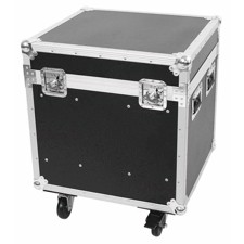 ROADINGER Universal tour case with casters 90 cm
