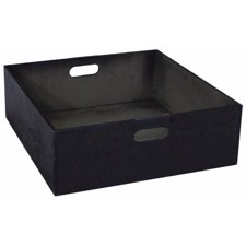 ROADINGER Drawer box for universal tour case