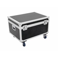 ROADINGER Universal transport case R-7 80x60 wheels