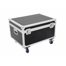 ROADINGER Universal transport case R-9 80x60