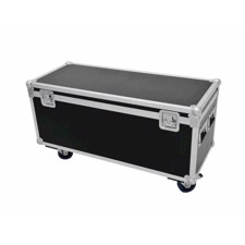 ROADINGER Universal case Profi 100x40x40cm wheels