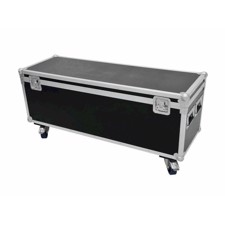 ROADINGER Universal case Profi 120x40x40cm wheels