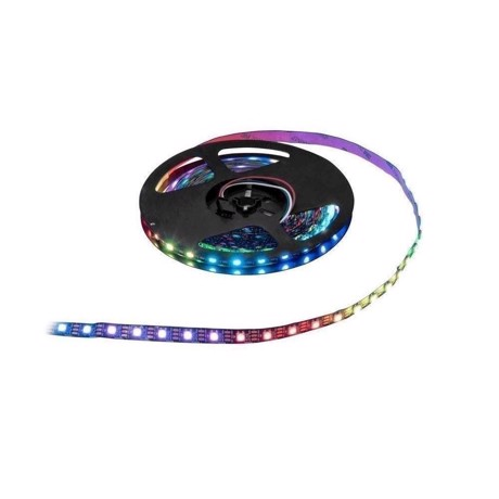 LED PIXEL strips