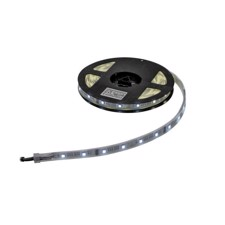 EUROLITE LED Pixel Strip 150 5m CW/WW/A 5V