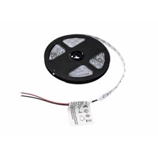 EUROLITE LED Strips 300 5m 3528 6500K 12V