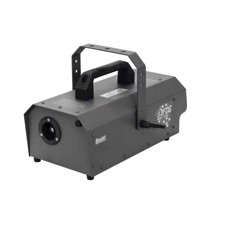 ANTARI IP-1500 Fog machine IP53