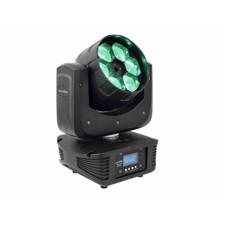 EUROLITE LED TMH FE-600 Beam/Flower effect