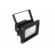 EUROLITE LED IP FL-10 COB UV