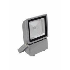 EUROLITE LED IP FL-100 COB RGB 120° RC