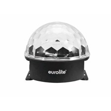 EUROLITE LED BC-2 Beam effect