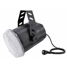 LED Techno Strobe 500 sound - EUROLITE