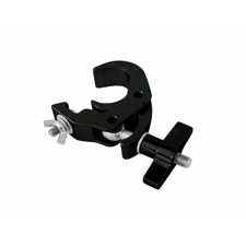 EUROLITE TH-260S Quick-Lock Coupler black