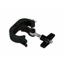 EUROLITE TH-250S Quick-Lock Coupler black