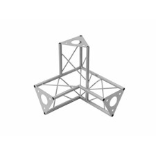 DECOTRUSS SAL-31 corner 3-way /\ right si