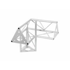 DECOTRUSS SAL-32 corner 3-way /\ left sil