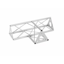 DECOTRUSS SAT-36 T-piece 3-way horizontal