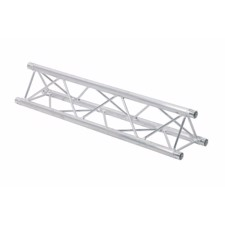 ALUTRUSS DECOLOCK DQ3-250 3-Way Cross Beam