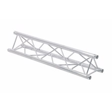 ALUTRUSS DECOLOCK DQ3-2000 3-Way Cross Beam