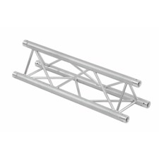 TRILOCK 6082-29 cm  3-way crossbeam - ALUTRUSS