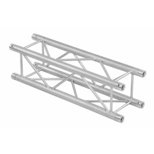 ALUTRUSS QUADLOCK 6082-875 4-way cross beam