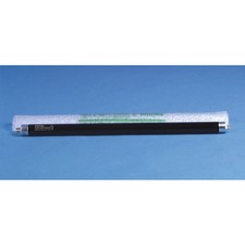 PHILIPS BLB 8 UV Tube 8W 30cm