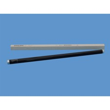 PHILIPS UV Tube Slim-Line 18W 60cm