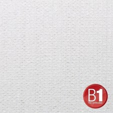 Adam Hall Gauze, material 100 sold by the meter, 3m wide, white - 0155100 W