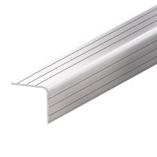 Adam Hall Aluminium Case Angle 30 x 30 mm with 5 mm external radius - 6105-05