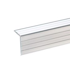 Adam Hall Aluminium Case Angle 30 x 20.5 mm - 6108