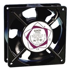 Adam Hall Axial Fan 120x120x39mm, 230V - 8762
