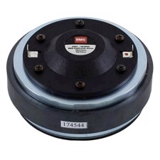 "BMS 1.4"" high-frequency Driver 16 Ohms 80 W - 4554 H"