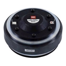 "BMS 1.5"" high-frequency Driver 80 W 8 Ohms - 4555 L"
