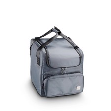 Cameo GearBag 100 M - Universal Equipment Bag 330 x 330 x 355 mm
