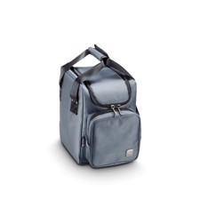 Cameo GearBag 100 S - Universal Equipment Bag 230 x 230 x 310 mm