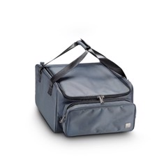 Cameo GearBag 200 M - Universal Equipment Bag 470 x 410 x 270 mm