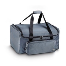 Cameo GearBag 300 L - Universal Equipment Bag 630 x 350 x 350 mm
