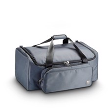 Cameo GearBag 300 M - Universal Equipment Bag 580 x 250 x 250 mm