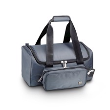 Cameo GearBag 300 S - Universal Equipment Bag 460 x 220 x 220 mm