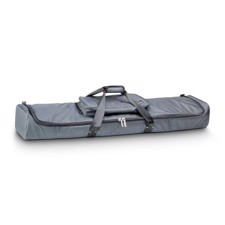 Cameo GearBag 400 S - Universal Equipment Bag 1120 x 180 x 115 mm