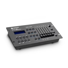 Cameo 54-Channel DMX Controller - CONTROL 54