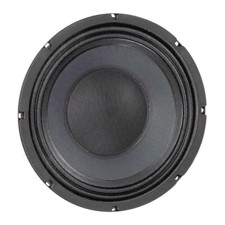 "Eminence 10"" Speaker 200 W 8 Ohms - Legend BP 102 A"