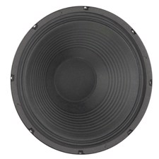 "Eminence 10"" Speaker 200 W 4 Ohms - Legend BP 102 C"