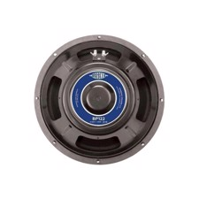 "Eminence 12"" Speaker 500 W 8 Ohms - LEGEND BP 122"