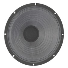 "Eminence 10"" Speaker 75 W 8 Ohms - Copperhead"