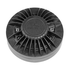 "Eminence 1"" high-frequency Driver 85 W 8 Ohms - PSD 2013 A"