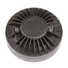 "Eminence 1"" high-frequency Driver 8 Ohms - 85 W - PSD 2013 S A"